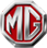 Used MG for sale in Brierley Hill